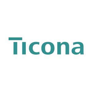 Ticona