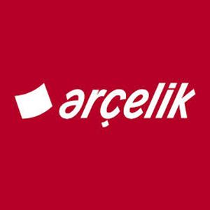 Arçelik Elektronik A.Ş.