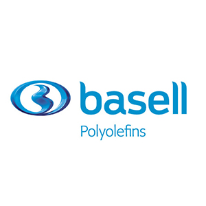 Basell