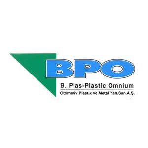 BPO Otomotiv Plastik ve Metal Yan. San. Tic. A.Ş.