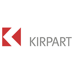 Kırpart Otomotiv Parçaları San. ve Tic. A.Ş.