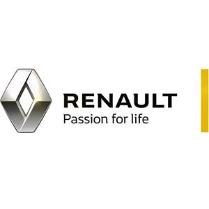Oyak Renault kanalıyla İran, Rusya ve Hindistan lokasyonları