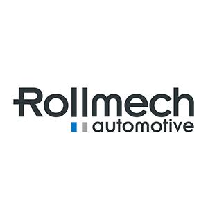 Rolmech Otomotiv A.Ş.