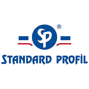 3M/Hutchinson/Raymond/Pullflex/Mebant/Standard Profil