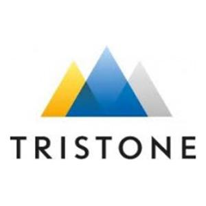 Tristone Flowtech Istanbul Otomotiv San. ve Tic. A.Ş.